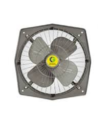 Crompton Greaves Trans Air 225 mm Exhaust Fan Grey Online at Price in India