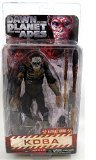Dawn of the Planet of the Apes - Koba - 17,5 cm Figura Escala Acción