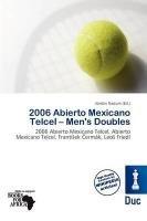 2006-abierto-mexicano-telcel-mens-doubles