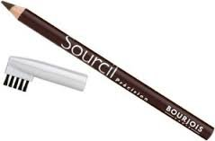 bourjois-sourcil-prcision-crayon-sourcils-chatain