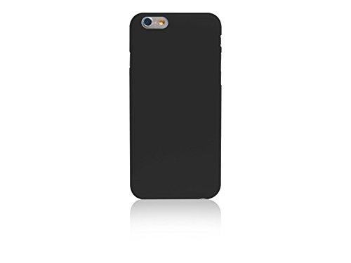 Spada Back Case - Ultra Slim - Apple iPhone 6 Plus - rot
