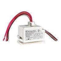 WattStopper BZ-150 Motion Sensor Power Pack for Occupancy Sensors, 120/277V, 24 VDC Output by Watt Stopper