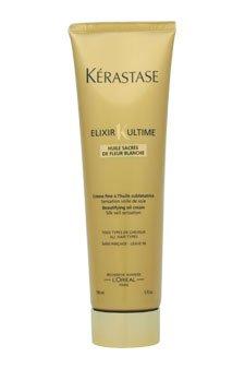 Elixir Ultime Beautifying Crema Aceite crema todo