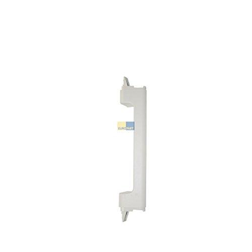 ORIGINAL Türgriff Halter Griff Tür Stange für Gefriertruhe Liebherr 7422853