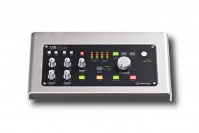 Steinberg Audio Interface UR28M EU