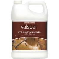valspar-82079-etching-concrete-stain-sealer-clear-by-valspar