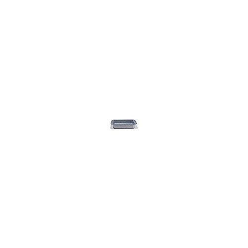 teglia-forno-rett-argo-35x25