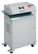 Preisvergleich Produktbild intimus 347971 PacMaster VS Füllmaterialshredder, Polstermattenraster, 3 Lagen Kartonagen, 4 x 110 mm
