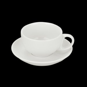 orion-cappuccino-cup-saucer-price-per-pack-105cm