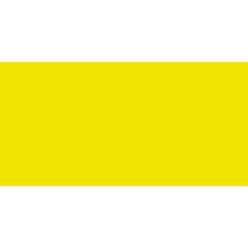 Sennelier Abstract Acrylic 120ml, Fluorescent Yellow -