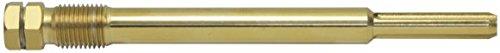 SW-Stahl Glühkerzen Reibahle M10 x 1, 03668L-1
