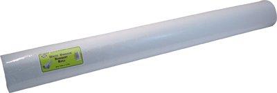 100 m, Weiß/Damast-Tischtuchrolle/Tischbedeckung/Papierrolle, 100 m x 118 cm Tischdecke Tischdeckenrolle, kostenlose Lieferung