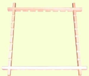 elbesee-silk-painting-batik-adjustable-notched-frame-50cm-x-50cm