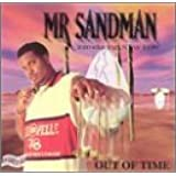 Out of Time by Mr. Sandman (Artist) (1997-10-21)