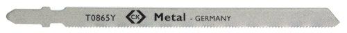 ck-stichsageblatter-5-er-pack-typ-y-metall-und-schichtmaterialien-t0865y