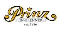Prinz Alte Marille 0,5l - im Holzfass gereift
