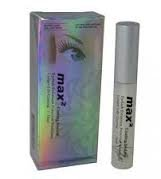 beauty7-max2-coating-sealant-longer-life-eyelash-extension-clear-sealant-sealer-coating