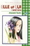 Elle et lui - Kare kano Edition simple Tome 6