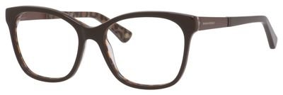 banana-republic-kori-0-fa4-marron-animal-gafas