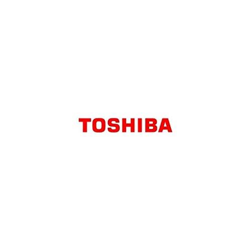 Ersatzteil: Toshiba Core 2 DUO P7450, K000084050 Toshiba Core 2 Duo