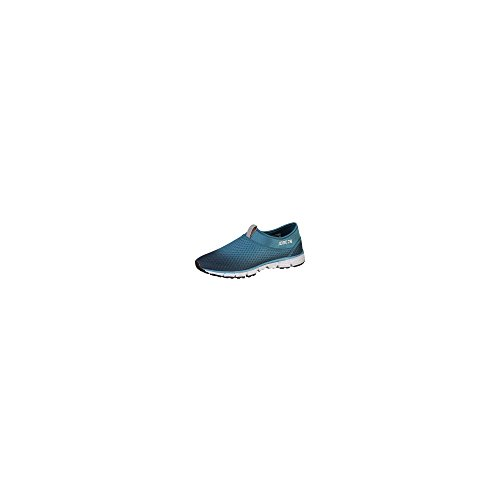 Chaussures Jobe Discover - 2017 - Teal Teal