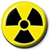Chapa Radiación