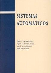 Sistemas Automáticos (Académica)