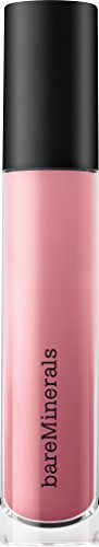 bareminerals-gen-nude-matte-liquid-lipcolor-4ml-swag