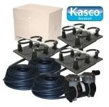 Kasco Marine Robust-Aire Aquatic Aeration System RA3 - For Ponds