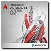 Autodesk 827G1-095415-4001 licencia y actualización de software - Software de licencias y actualizaciones (Caja, Mac, ENG)