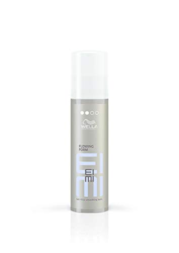 Wella Eimi Fließende Form 100 ml