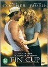 Tin Cup by Kevin Costner