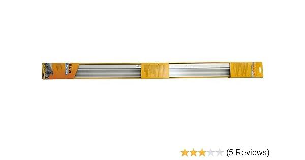 Lucky Rep Light Strip T5 24 W Lucky Reptile LS5-24