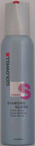 oro-well-gmbh-trendline-s-diamond-gloss-brillo-aerosol-150-ml