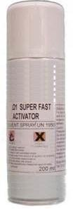 adhesive-dispensing-ltd-200ml-fast-cure-activator-spray