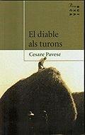 El diable als turons par  Cesare Pavese