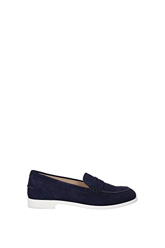 loafers-tods-women-suede-galaxy-xxw0vk0l100re0u824-blue-6uk
