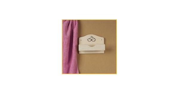 Aubecq 500225 Weinthermometer