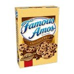 famous-amos-chocolate-chip-cookies-3515-gram-box