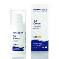 Dermasence Eye Cream 15 ml -