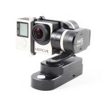 feiyu-fy-wg-3-axis-wearable-gimbal-stabilizer-for-gopro-hero-3-4-with-lcd-touch-bacpac-and-aee-xiaom