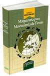 MAQUINARIA PARA MOVIMIENTO DE TIERRAS por Roberto García Ovejero