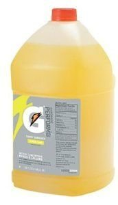 gatorade-3955-1-gal-orange-liquid-concentrate-misc