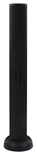 DURAGADGET Altavoz Soundbar portátil ASUS F556UJ-XO009T / F556UJ-XO010T / GL552VW-DM141 / GL752VW-T4064D / L202SA-FD0051T - Incluye Pinza y Base de Apoyo