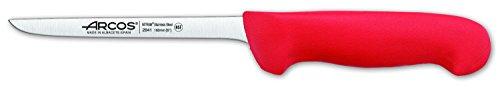 Arcos 2900 - Cuchillo deshuesador, 160 mm (f.display)
