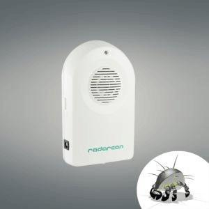 ceosycar-anti-acaros-uso-domestico-sc-22