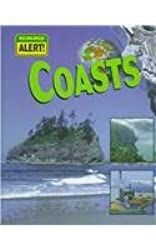 Coasts: 2 (Ecology Alert!)