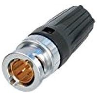 Velleman 144603Neutrik Rear Twist Cable conector