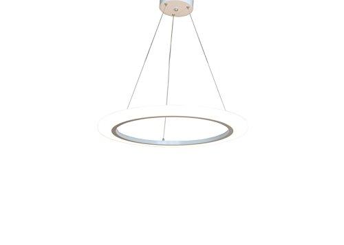 lampada-led-circolare-collezione-zurich-46-w-bianco