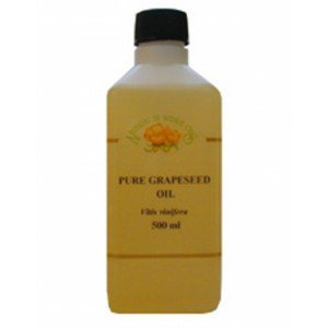 natural-by-nature-grapeseed-oil-500ml